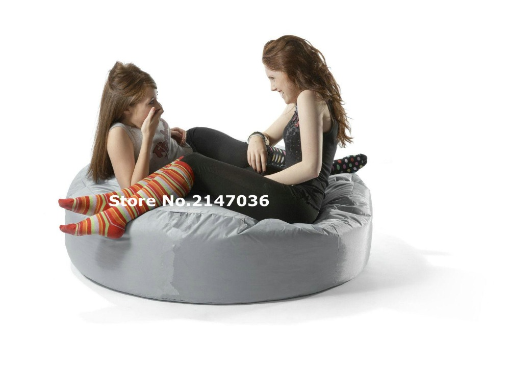 Island bean bag cushion , waterproof , good for outdoor and indoor good island page 9