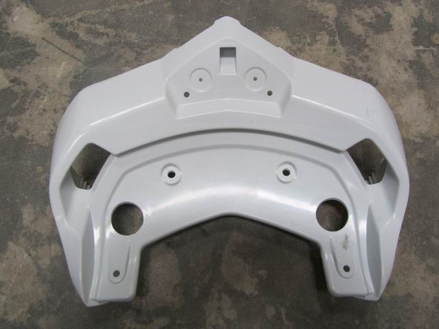 Complete Fairings Motorcycle  For Ducati Monoposto 999 749 999s 749s 03 04 2003 200 ABS Injection Molding  Upper Tail Fairing ZXComplete Fairings Motorcycle  For Ducati Monoposto 999 749 999s 749s 03 04 2003 200 ABS Injection Molding  Upper Tail Fairing ZX