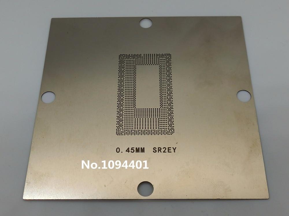 90*90   I5-6200U  SR2EY    I7-6600U  SR2F1   I7-6500U  SR2EZ  I5-6300U  SR2F0   Stencil Template 6fx1112 0aa02 90