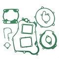 Motorcycle Engines Crankcase Covers Cylinder Gasket Kit Set For YAMAHA YZ125 1992