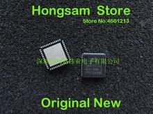5PCS/lot 100% original new M88DS3103 QFN