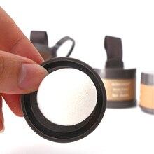 Sale Magical Fluffy Thin Hair Powder