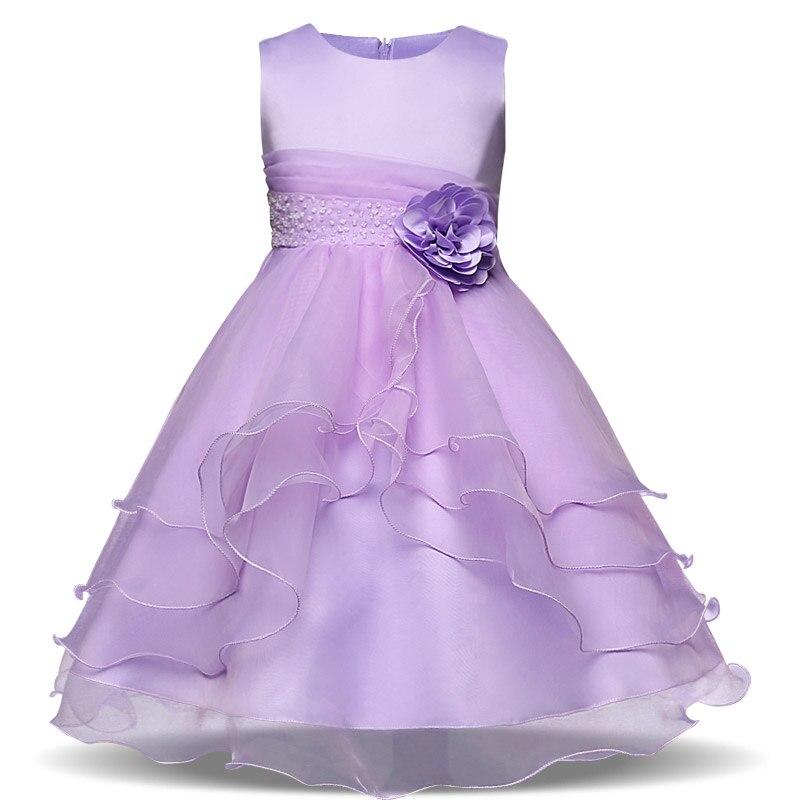 Promoción de Niños De Baile Vestido - Compra Niños De ...