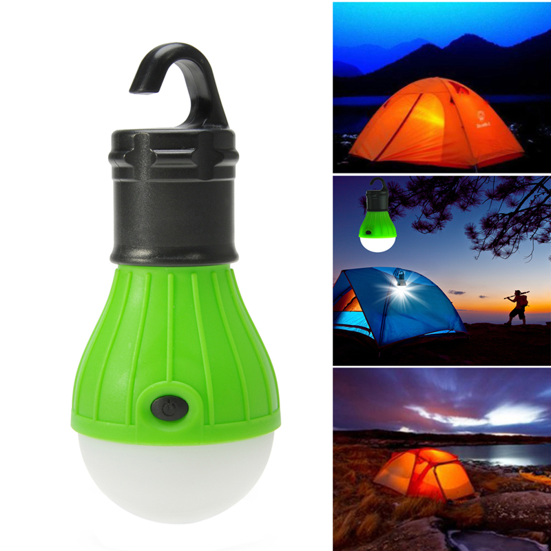 Outdoor Led Camping Lamp Tent Light Torch Flashlight Hanging Flat LED Light 3 Mode Adjustable Lantern AAA Battery ABS 300 lumens led camping lamp light torch light flashlight 3 modes led camping light outdoor tent lantern for travel hiking