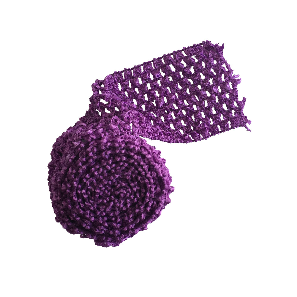 275 band purple 1000
