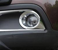https://ae01.alicdn.com/kf/HTB1jn2yhzihSKJjy0Flq6ydEXXac/Carmilla-2-ช-น-เซ-ต-ABS-Chrome-รถด-านหน-าหมอกโคมไฟสต-กเกอร-สำหร-บ-Peugeot-2008.jpg