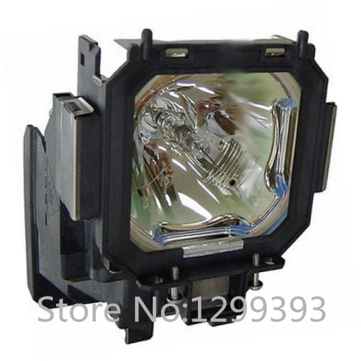 003-120377-01 for CHRISTIE LX500 Compatible Lamp with Housing Free shipping free shipping compatible projector lamp for christie hd405