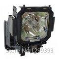 003-120377-01 для Кристи LX500 совместимая лампа с корпусом Бесплатная доставка