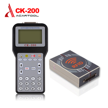 Professional CK200 Auto Key Programmer Newest