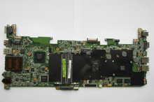 Laptop mainboard / motherboard U36SD for ASUS 100% Tested & working well + warranty 60 days