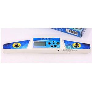 Image 5 - Moyu puzzles, minuterie à grande vitesse professionnelle, machine à horloge, cubes magiques, compétition de sport