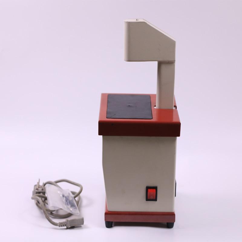 все цены на New coming Laser Pin hole Drilling Unit Dental pindex machine CE Approved Dental Lab Equipment Machine