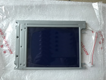 LSSHBL601A LCD Panel For HMI Repair,5.7″ LCD DISPLAY PANEL, Do it Yourself, HAVE IN STOCK