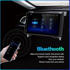 "Image 4 - Dasaita Autoradio, IPS 9 "", 2 Din, lecteur multimédia, stéréo, pour voiture Benz classe A/B Sprinter Vito 2006 2007 2008 2009 2010 2011"