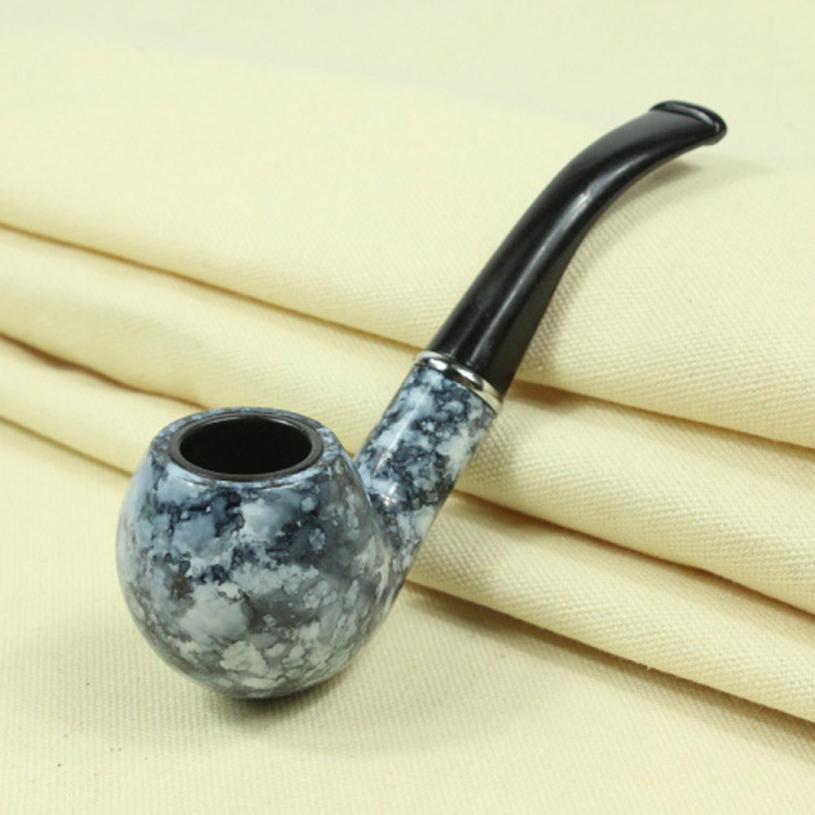 Hight Quality!Stone Style Tobacco Cigarette Cigar Pipes ...