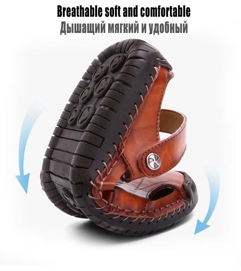 -(10)_01