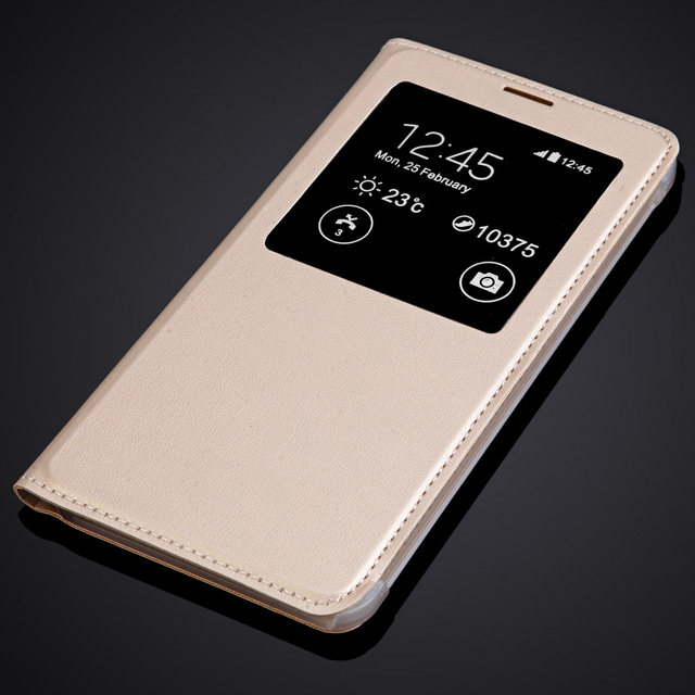 another chance d25b2 b4b70 US $3.14 27% OFF|j7 Cellphone Case For Samsung Galaxy J7 Prime 5.5