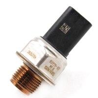 85PP29-02 YAOPEI NOVO Sensor de Pressão de Combustível Ferroviário 28357704 1507564765