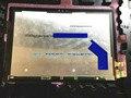 Asamblea del lcd para microsoft surface pro 4 (1724) ltn123yl01 pantalla lcd con el montaje del digitizador del tacto 2736x1824