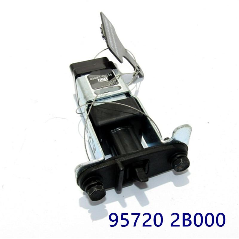 LJHANG DAB For LJHANG Car radio
