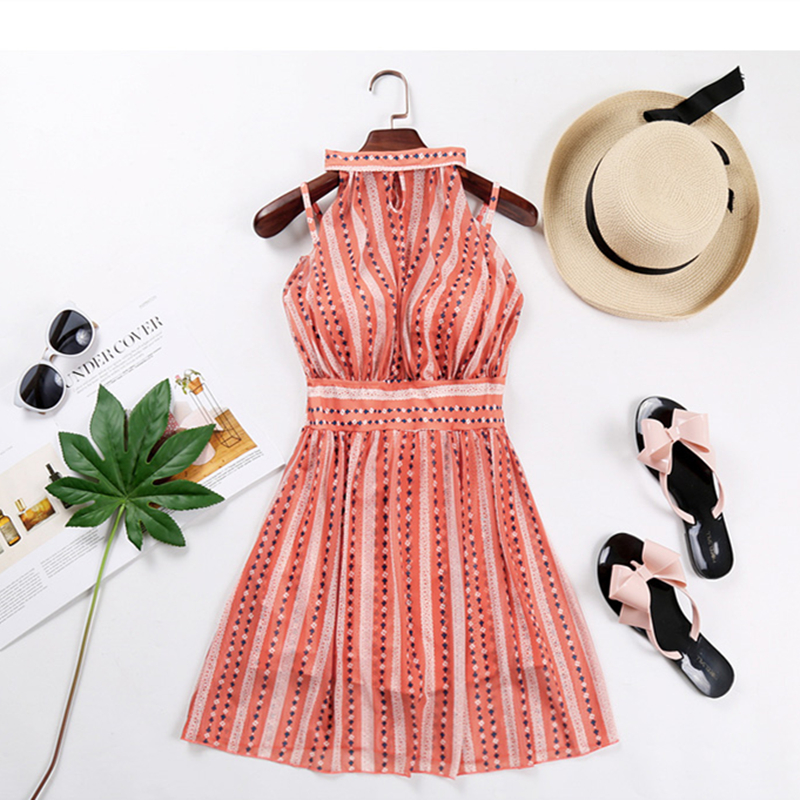 2018 new large sizes swimwear women plus size one piece swimsuit dress Large Bust bikinis Large 2XL large size swimsuits 2018 new large sizes swimwear women plus size one piece swimsuit dress Large Bust bikinis Large 2XL large size swimsuits