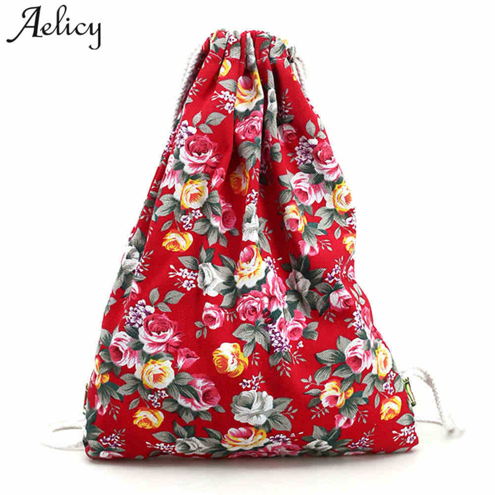 3ed28002c5 Detail Feedback Questions about Aelicy Small Backpacks Women ...