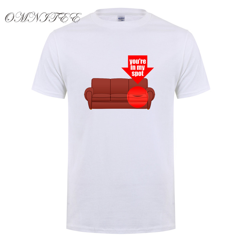Fashion New Sheldon Cooper Penny Men T Shirt Summer Short Sleeve The Big Bang Theory T Shirt Cotton Cooper Logo Men T Shirt Tops Men T Shirt Men Fashion T Shirtmen T Shirt Aliexpress