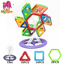 Size Children Magnetic Magnetic