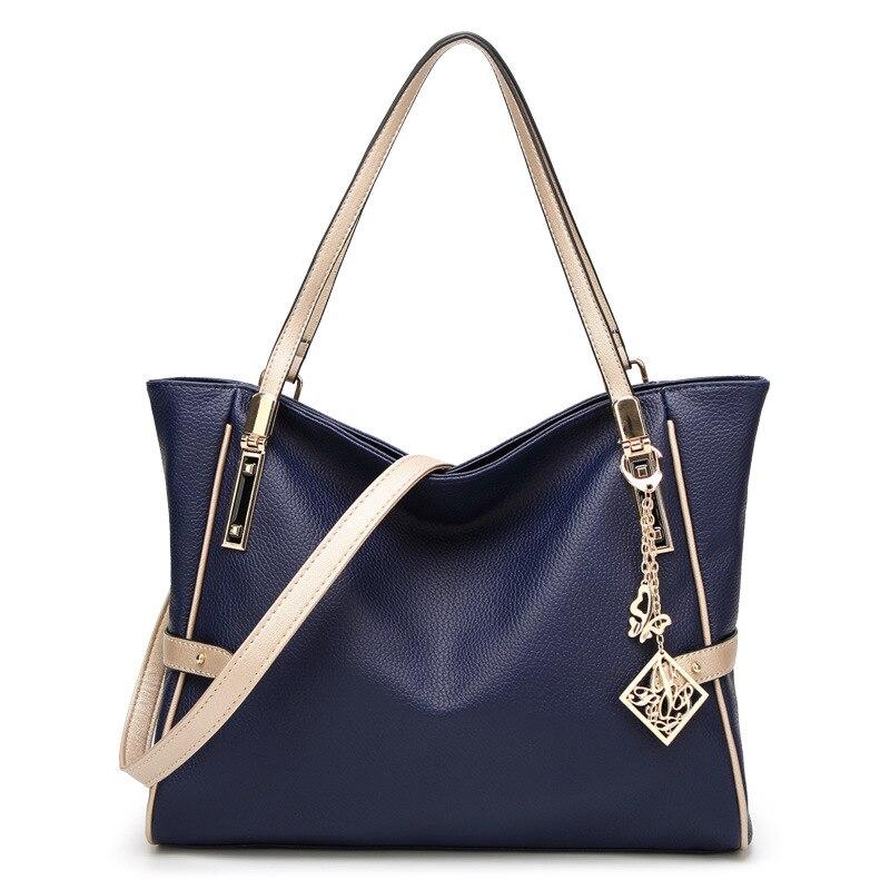 New female bag litchi print single shoulder bag 2018 spring 100 lap slanting woman's bag