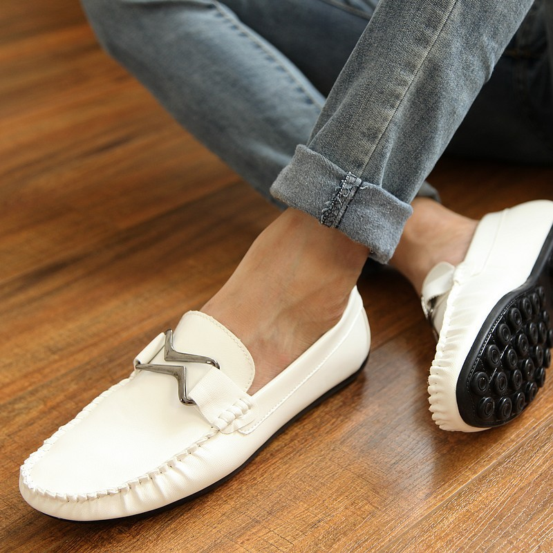 Popular Size 14 Boat Shoes-Buy Cheap Size 14 Boat Shoes lots from ...