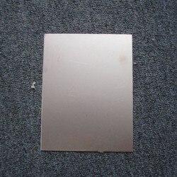 5 PCS 15x20 15*20 CM Alta qualidade universal/experiência/one side copper-clad placa de circuito/placa PCB Único painel