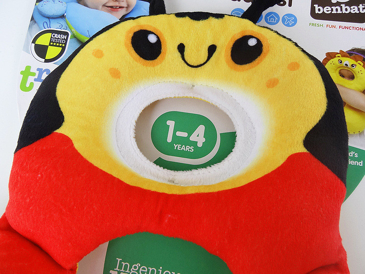 pillow for baby-9
