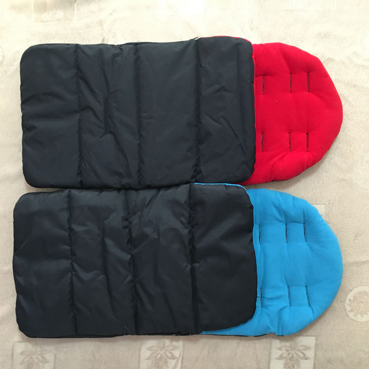 9ef68cda9 amazing selection 172d7 25f54 1pclot winter autumn baby infant warm ...