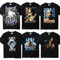 2 PAC T Shirt Men Cotton 2 Pac Tshirt Tupac Amaru Shaku Justin Bieber 3D Print Gymshark Camiseta Kanye West Yeezy Thrasher Tee