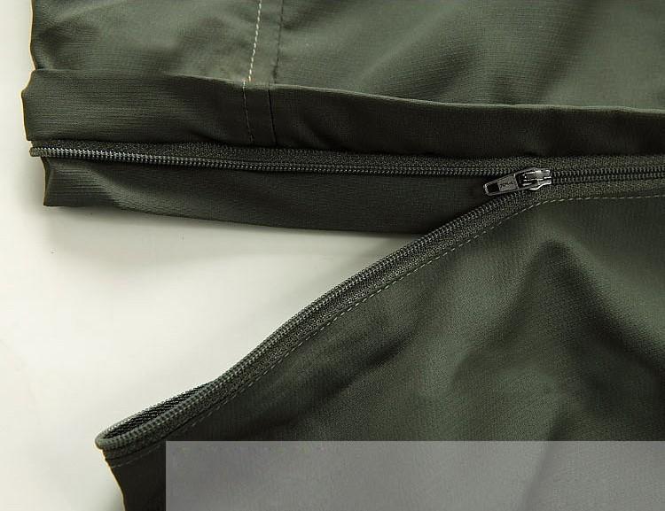 Quick Dry Pants (7)