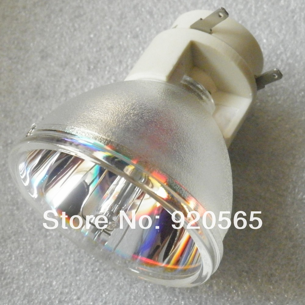 Free Shipping Brand New Projector Bare lamp bulb BL-FP280D for Optoma EX762/TX762/TW762 Projector brand new projector bare lamp bl fu280b for optoma ew766 ew766w ex765 projector 3pcs lot