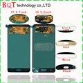 Melhor qualidade lcd para samsung galaxy c5 c5000 c7000 c7 display lcd com tela de toque digitador assembléia