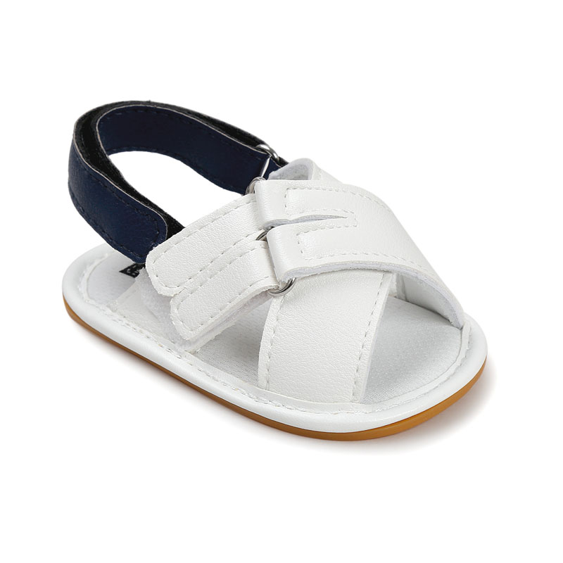 2017-Summer-New-WONBO-Brand-Baby-Sandals-Baby-Clogs-Flat-with-Cute-Baby-Shoes-Slippers-Drop-Shipping-Wholesale-4