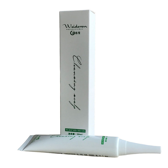 Haar Arganöl Natural Extract Essence Reparatur Creme Scalp Cream
