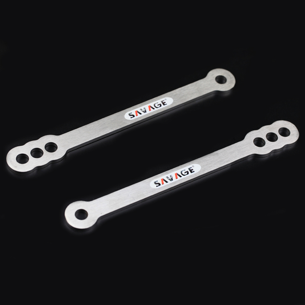 Aliexpress Com Buy Rear Suspension Lowering Links Kit For Suzuki Gsx R Gsxr  Motorcycle Accessories Adjustable 304 Stainless Steel From