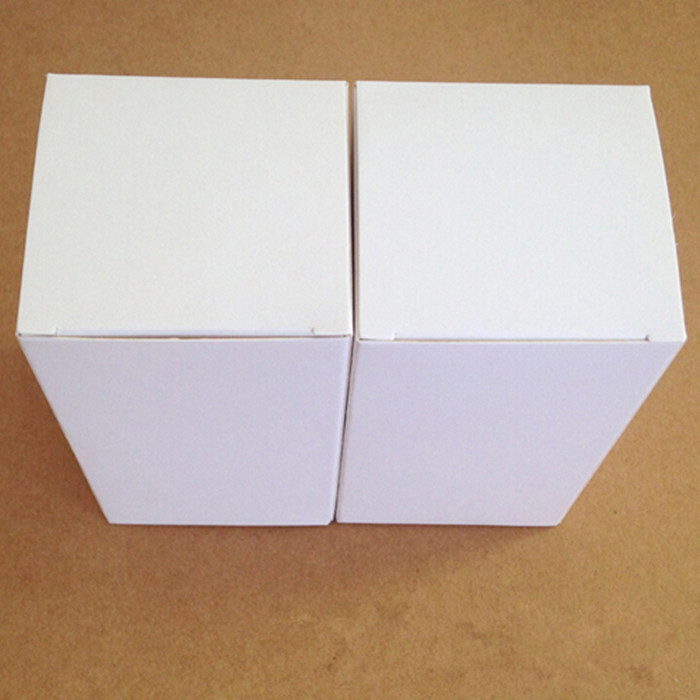 Boxed Easter Cards PromotionShop for Promotional Boxed Easter – Boxed Easter Cards