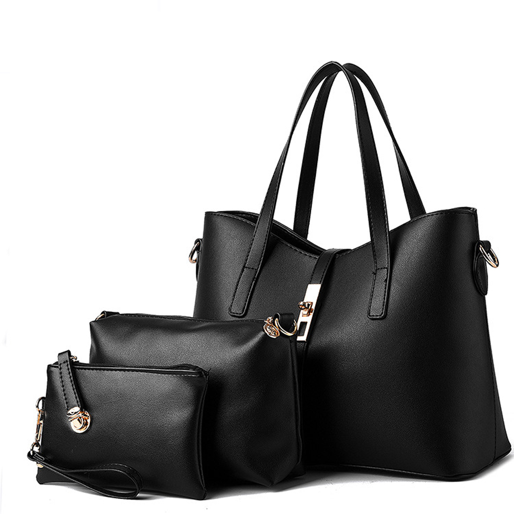 Compare Prices on Gold Bags Handbags Set- Online Shopping/Buy Low ...