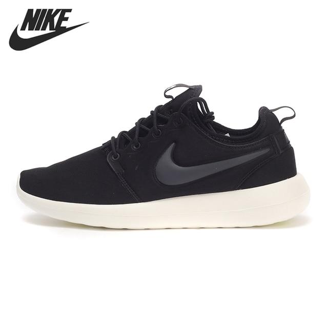 Scarpe Scarpe Nike Aliexpress Run Run Roshe Aliexpress Nike IYbD29HEeW
