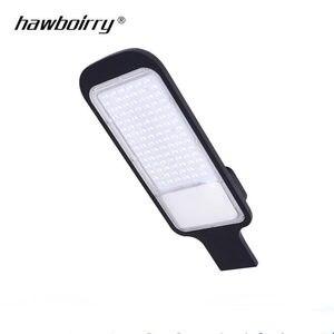 AC 20W30W50W LED Street Light