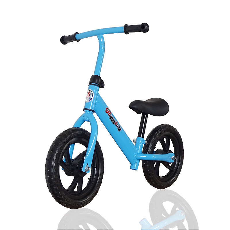 Children Balance Vehicle 2-6 Year Baby Bike Skating Step Vehicle Two Wheel Not Foot Bicycle Scooters Scooter KidsChildren Balance Vehicle 2-6 Year Baby Bike Skating Step Vehicle Two Wheel Not Foot Bicycle Scooters Scooter Kids
