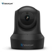VStacam C29S Wireless IP Camera Wi Fi 1080P HD CCTV Surveillance Security Camera Network Indoor Baby