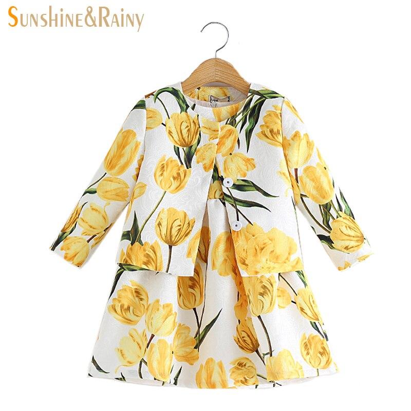 Online Get Cheap Girls Dress Coat -Aliexpress.com   Alibaba Group