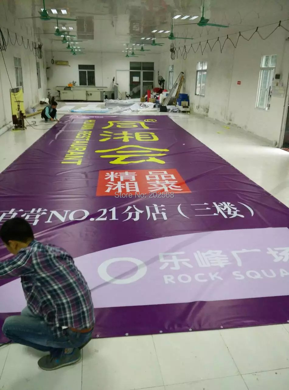 Online Get Cheap Custom Vinyl Banners Aliexpresscom Alibaba Group - Vinyl business bannersonline get cheap printing vinyl banners aliexpresscom alibaba