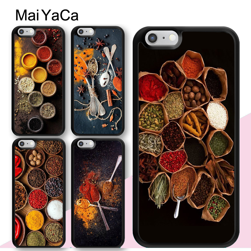 XR 7+ 5. 6+ 11 pro max 7 XS 8 + Wax curry Coques pour IPhone 11 6 11 pro 8 XS max