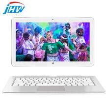 11.6 »Оригинальный Cube iwork1X Tablet PC Windows10 + Android 5.1 IPS 1920×1080 Intel Atom X5-Z8350 Quad Core 4 ГБ/64 ГБ Bluetooth HDMI